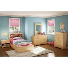 Girls Bedroom Furniture Set Kids Bedroom Furniture Sets Teenage Bedroom Furniture Sets
