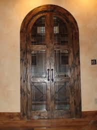 Large Interior Doors by Interior U0026 Exterior Solid Wood Doors In Washington Montana U0026 Ca