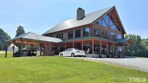 roxboro homes for sales hodge kittrell sotheby u0027s international