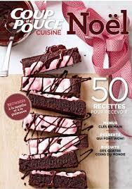 livre de cuisine pdf 50 recettes coup de pouce cuisine noël pdf gratuit livres pdf de