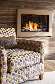 Purple Accent Chair Purple Accent Chair Living Room Midcentury With Stacked Stone