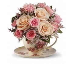 florists in nc winston salem nc florists flowers winston salem 27106 sherwood