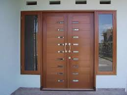 The latest House Door Design Inspiration 6 House Design Ideas