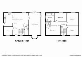two bedroom ranch house plans house plan unique two bedroom kitchen house plans 3 bedroom