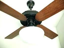 ceiling fans antique bronze vintage ceiling fan with light daporganic com