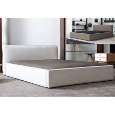 Low Beds by Bed Frames Low Headboard For Under Window Platform Bed Full Full