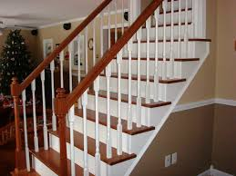 wooden stairs design wood stairs design ideas house exterior and interior warm look