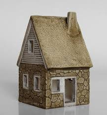 porcelain houses x posted from clay wetcanvas http www