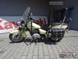 2000 suzuki gz marauder 125 moto zombdrive com