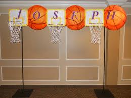 Basketball Room Decor Bedroom Ideas Basketball Room Decor Luxury Diy Trophy For A