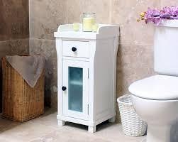 narrow bathroom storage cabinet bathroom storage cabinets zmeeed info