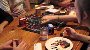the hungry hippo board game cafe opening soon youtube