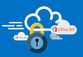 how to protect your data and your business applications in the cloud