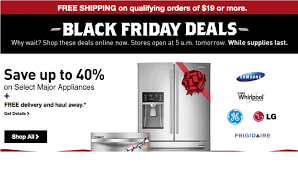 rubbermaid black friday sale black friday 2014 sale has launched