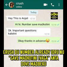 Okay Meme Facebook - meme series read till the end tag your namma karnataka memes