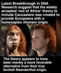 Ummm No Meme - umm no hun hun europeans aren t human milliondollarextreme