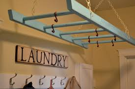 laundry room laundry room drying rack inspirations design ideas