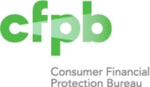 bureau of consumer affairs class lawsuit and litigation