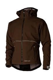best jacket for bike riding press
