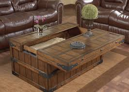 table awesome coffee table with storage lift top praiseworthy