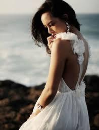 idã e robe pour mariage idée mariage 100 robes de mariée pour s inspirer
