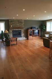 Hardwood Flooring Denver Colorado 14 Best Hardwood Floors Images On Pinterest Flooring Ideas