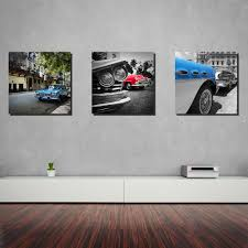 Tableau Noir Et Blanc Ikea by Car Wall Art New Diy Wall Art On Ikea Wall Art Home Interior Design