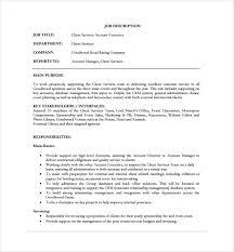 Resume For Cashier Job by Photo Editor Job Description Creative Melange Job Description