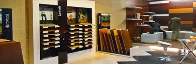 interior designer in indore tia interiors interior shop in indore home furnishings shop in