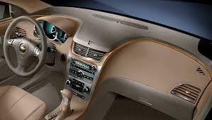 2011 Silverado Interior First Drive 2011 Chevrolet Malibu 2008 Chevrolet Malibu Lt