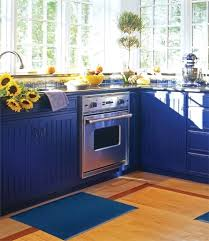 Light Blue Kitchen Rugs Blue Kitchen Rugs Innovative Blue Kitchen Rugs Navy Blue