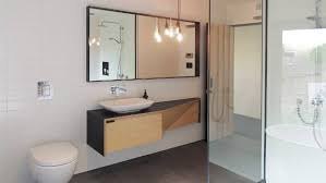 best new zealand bathrooms revealed at tida bathroom awards