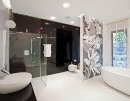 bathroom wall decoration ideas 20 bathroom decorating ideas designs design trends premium