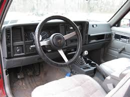 1970 jeep wagoneer interior 1991 jeep cherokee limited news reviews msrp ratings with