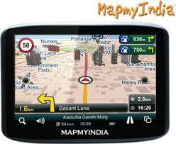 mapmyindia zx350 gps device price in india buy mapmyindia zx350