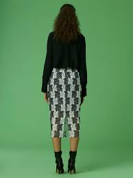 dvf blouse tie front keyhole blouse landing pages by dvf