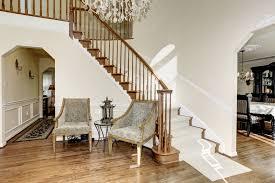 Visbeen Georgetown Floor Plan 100 Home Design Furniture Gaithersburg Md Https Static