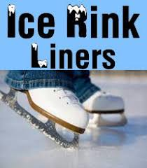 Ice Skating Rink Backyard by 1000 Images About Backyard Rink On Pinterest Cold Weather