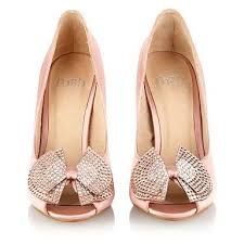 womens boots sale debenhams the 25 best debenhams heels ideas on debenhams looks
