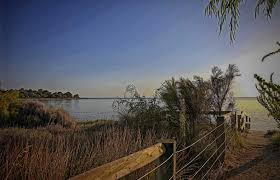 Luxury Holiday Homes Dunsborough by Halcyon Bay Dunsborough Beach Front Accommodation