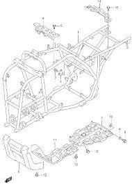 k7 wiring diagram honda cbf fb fc fd uk spec colour wiring loom