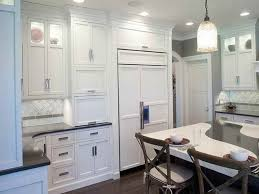kitchen cabinets home hardware rustic kitchen cabinets bathroom wall decor for cabinet hardware