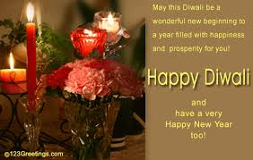 Tamil New Year Bay Decoration by Happy Diwali And New Year Free Hindu New Year Ecards Greeting