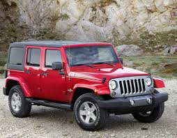 jeep willys 2015 4 door 2015 jeep wrangler changes hard rock freedom and willys editions