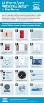 204 best aging in place universal design images on pinterest