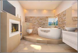 mediterrane badezimmer badezimmer mediterran excellent badezimmer mediterran dekorieren