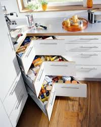 space saving ideas for kitchens smart space saver ideas for kitchen storage with savers design 3