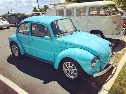 punch buggy car with eyelashes what big eyelashes you have grandma vwbug vw super beetle