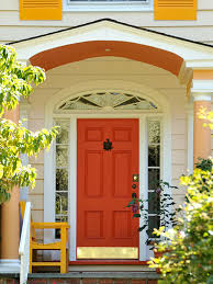 home exterior how to paint with confidence
