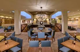 hilton thanksgiving buffet sandestin restaurants sandcastles at hilton sandestin beach resort
